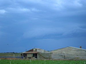 blue cloud bank 1