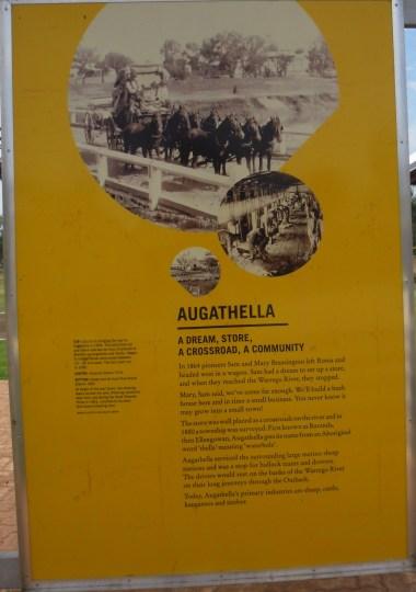 augathella 1