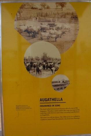 augathella 2